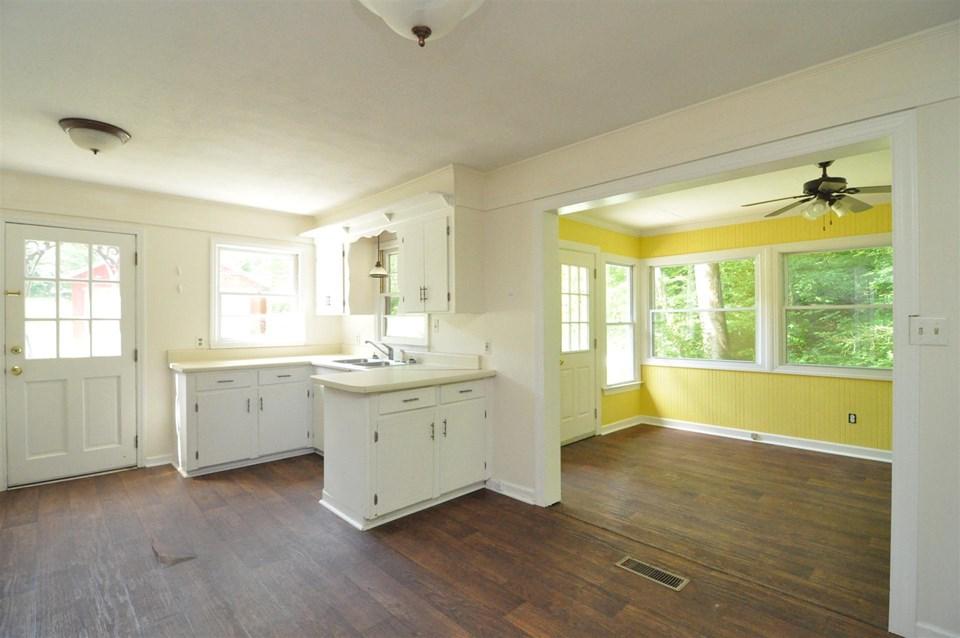 Tryon, North Carolina Real Estate property listing