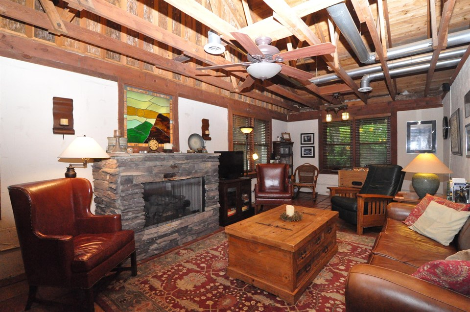 Tryon, North Carolina Real Estate property listing