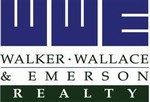 Walker, Wallace & Emerson Realty
